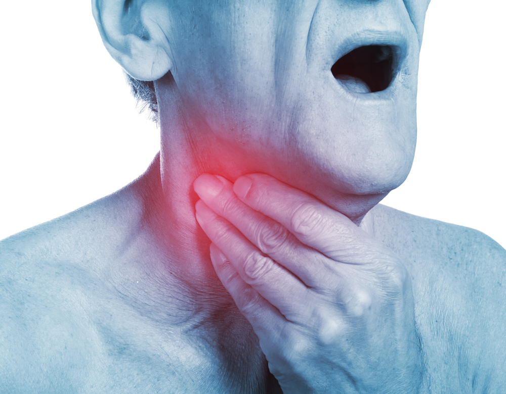symptoms of silicosis